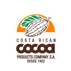 Costarican Cocoa