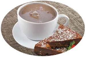 cocoa_mini
